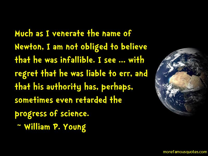 William P. Young Quotes Pictures 4