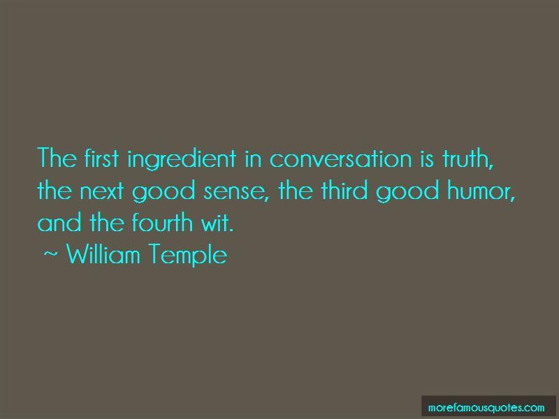 William Temple Quotes Pictures 2