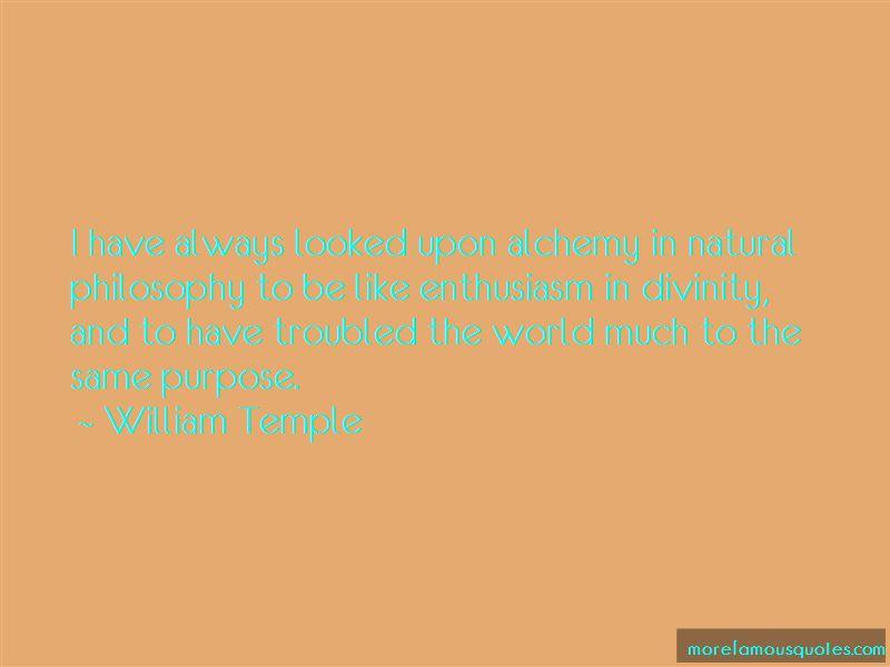 William Temple Quotes Pictures 3