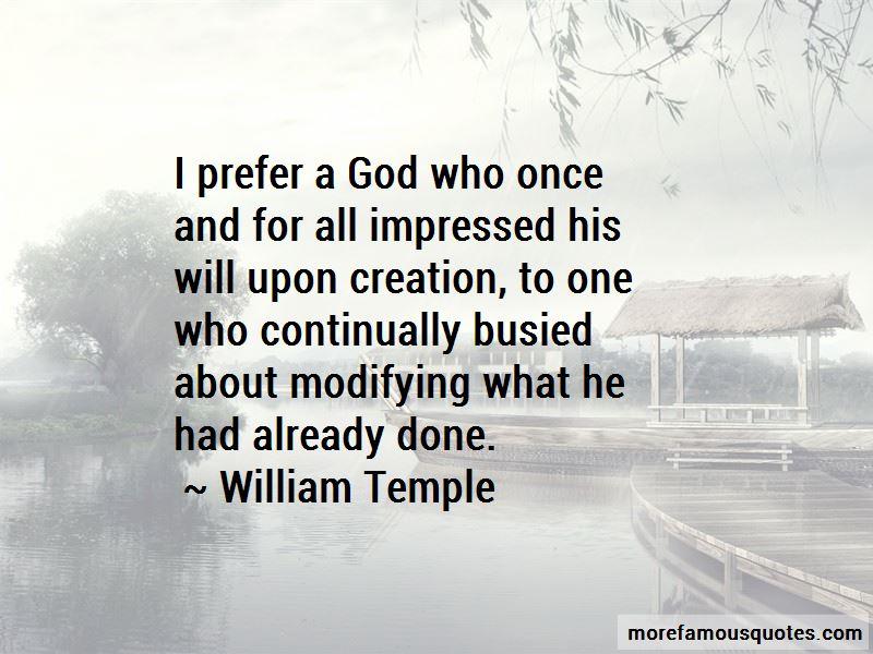 William Temple Quotes Pictures 4