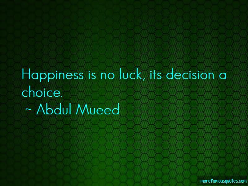 Abdul Mueed Quotes Pictures 3