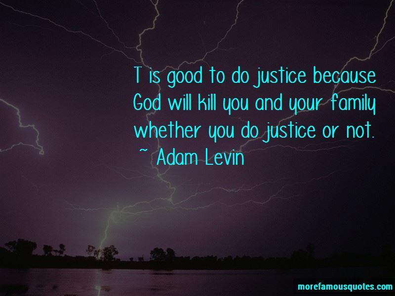 Adam Levin Quotes Pictures 2
