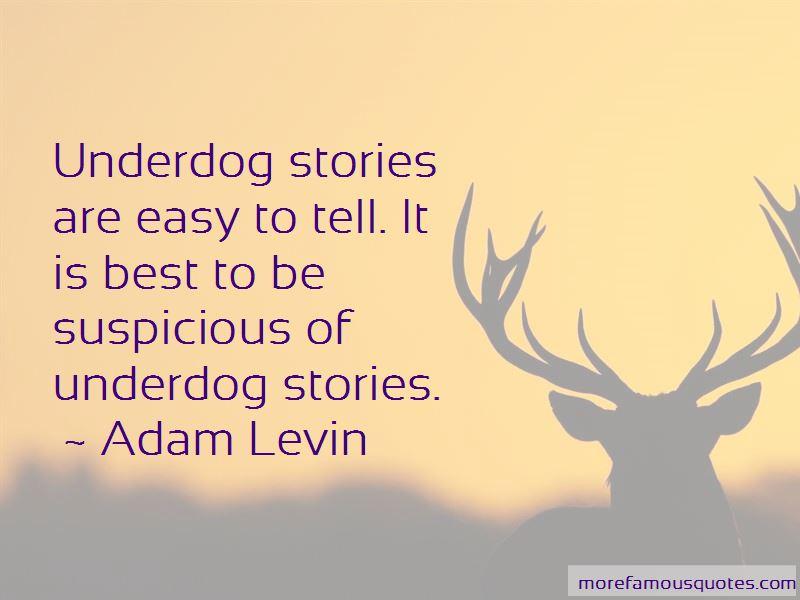 Adam Levin Quotes Pictures 3