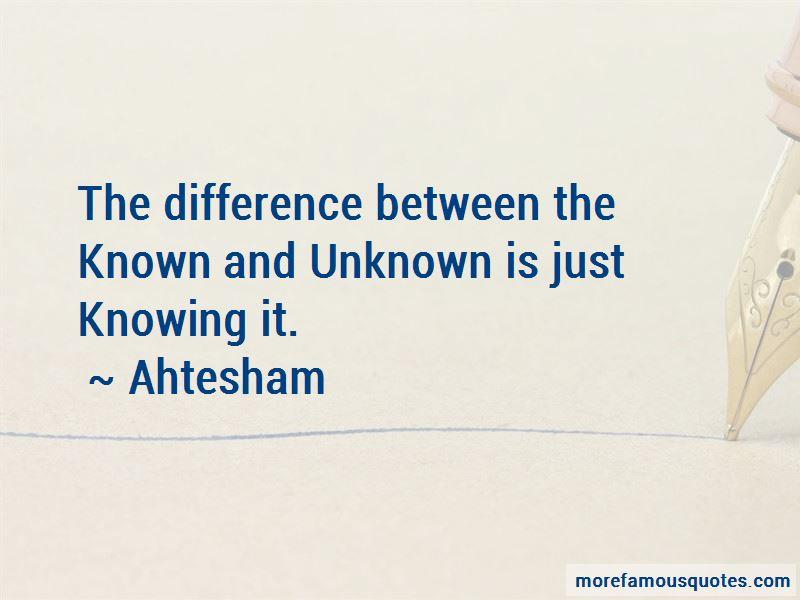 Ahtesham Quotes Pictures 3