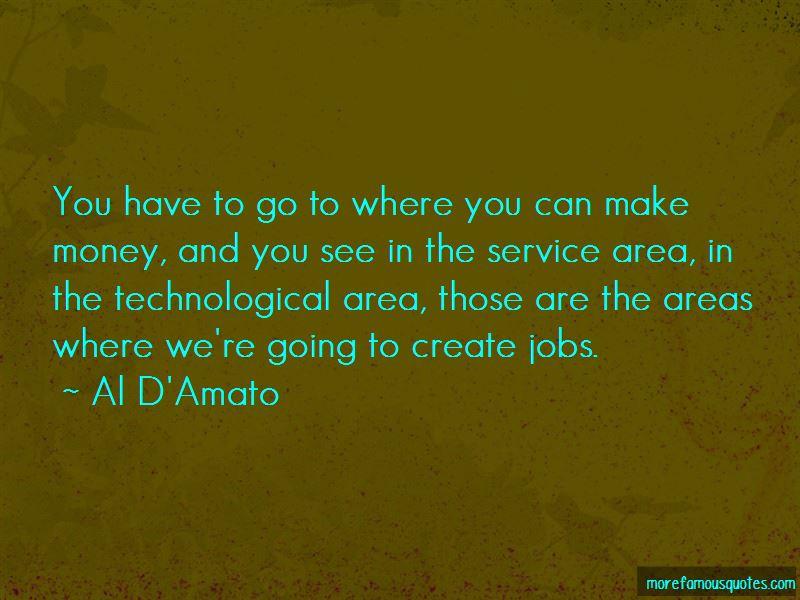 Al D'Amato Quotes Pictures 4