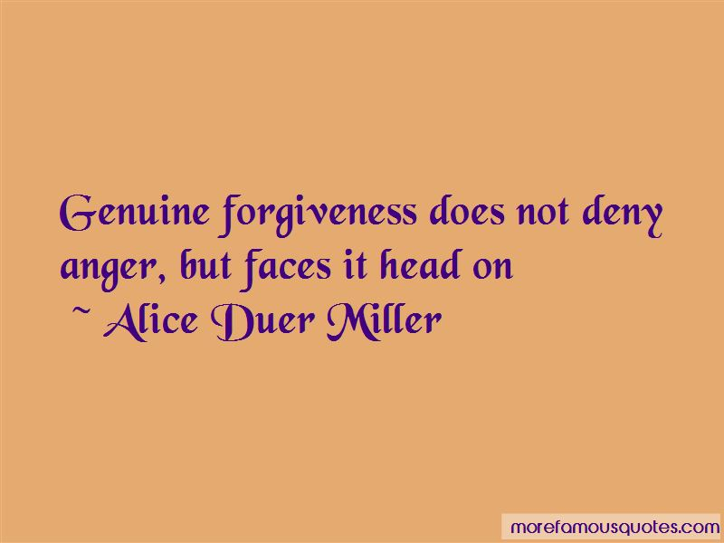 Alice Duer Miller Quotes Pictures 3