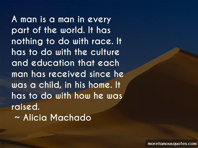 Alicia Machado Quotes Pictures 3
