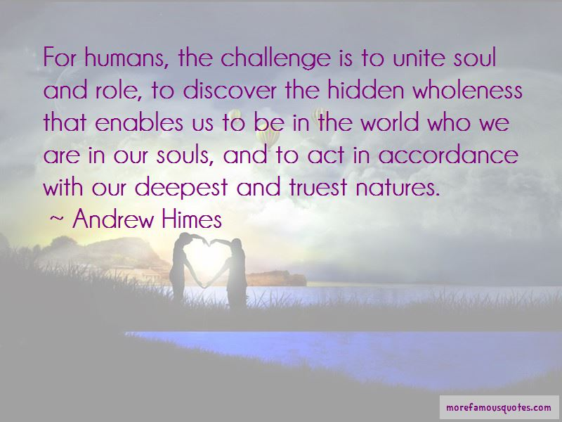 Andrew Himes Quotes Pictures 2
