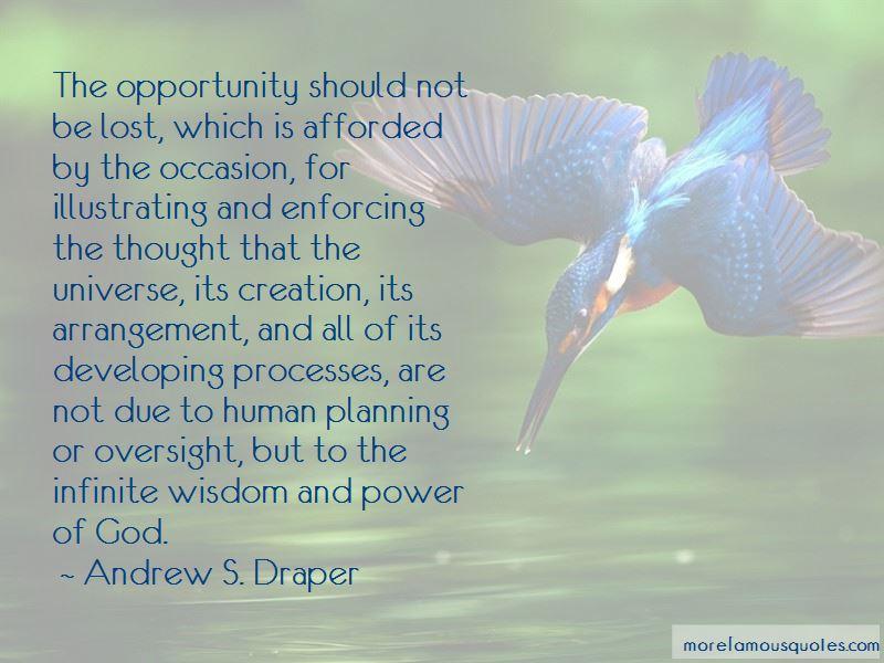 Andrew S. Draper Quotes Pictures 3