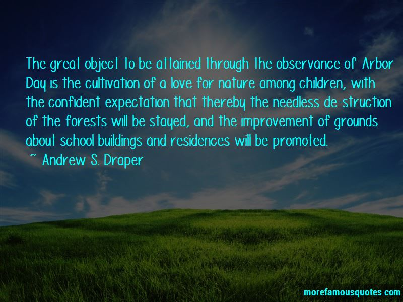 Andrew S. Draper Quotes Pictures 4