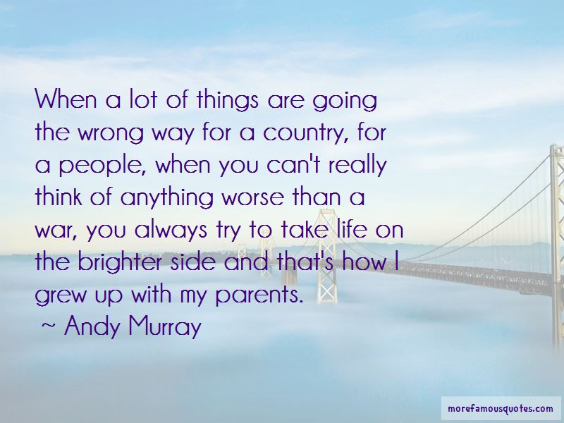 Andy Murray Quotes Pictures 3