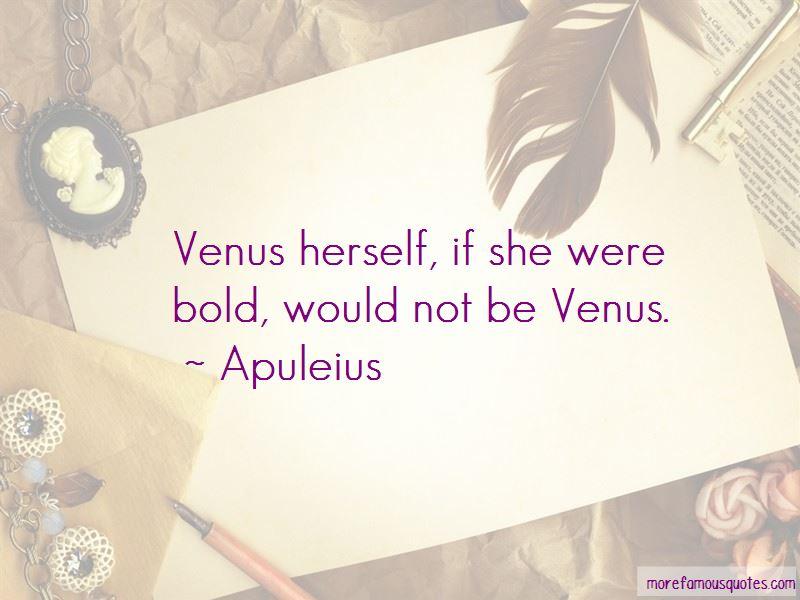 Apuleius Quotes Pictures 3