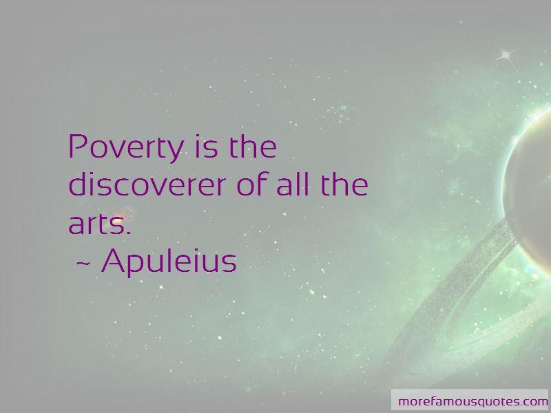 Apuleius Quotes Pictures 4