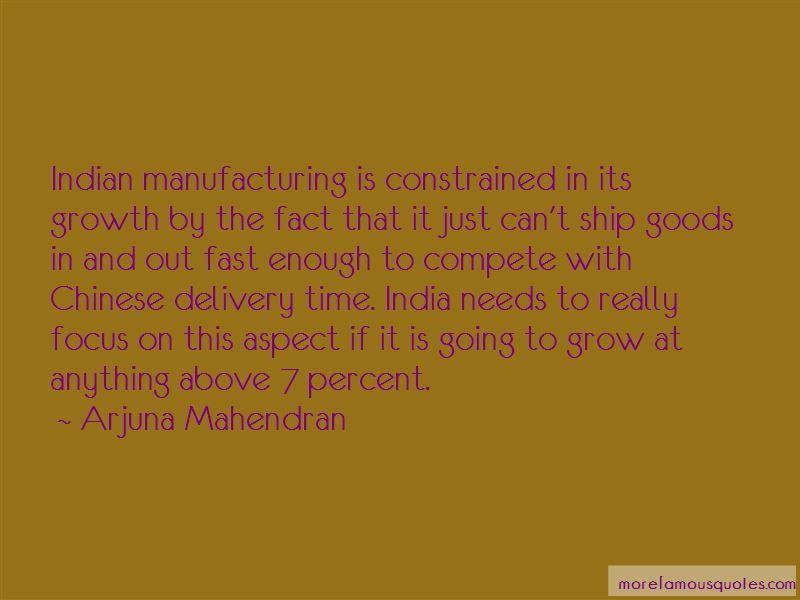 Arjuna Mahendran Quotes Pictures 2