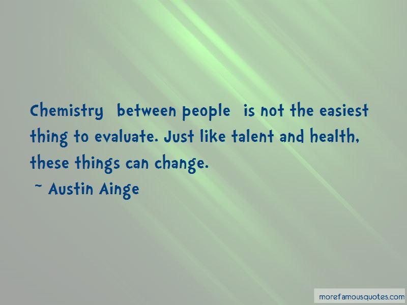 Austin Ainge Quotes Pictures 2