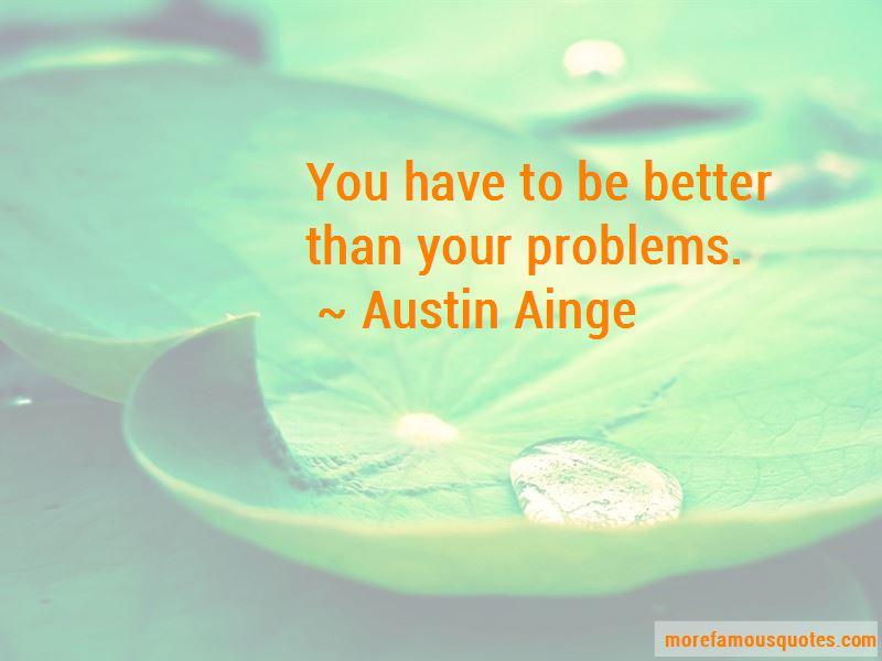 Austin Ainge Quotes Pictures 3