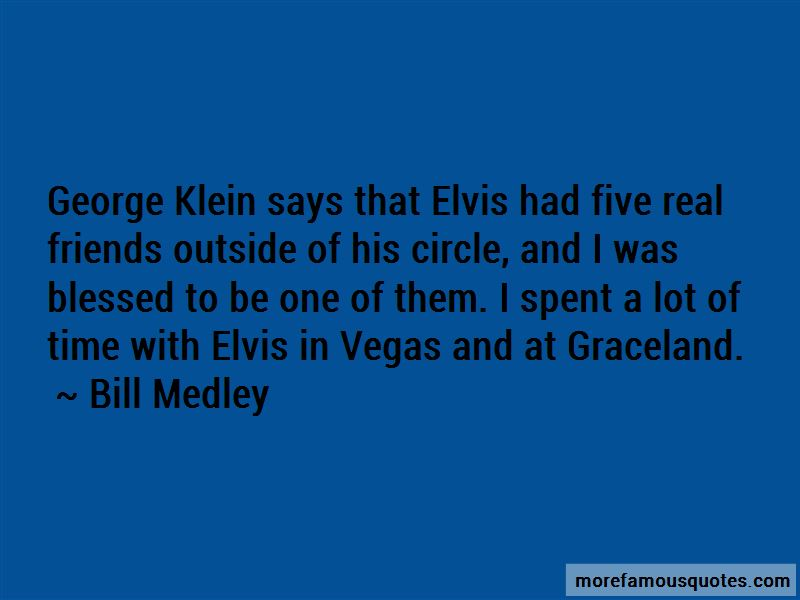 Bill Medley Quotes Pictures 4