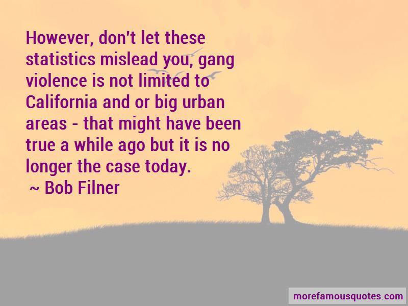Bob Filner Quotes Pictures 4