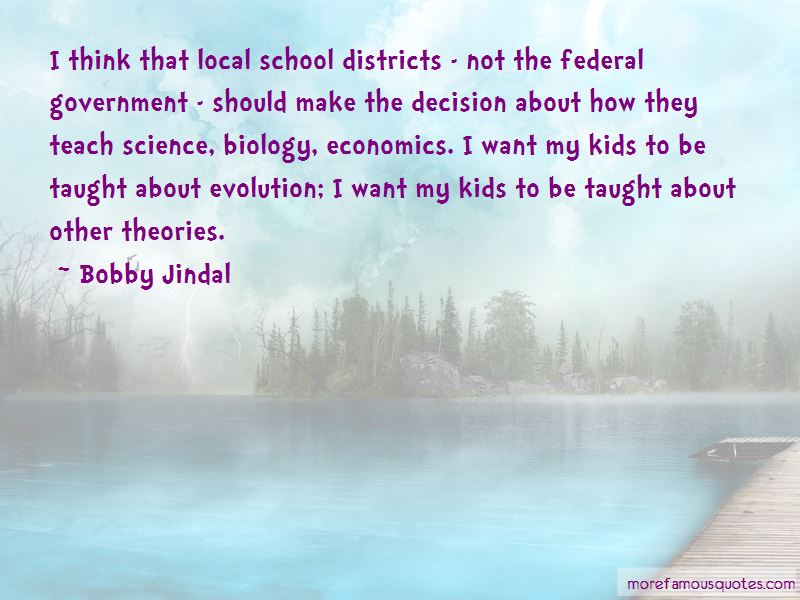 Bobby Jindal Quotes Pictures 2