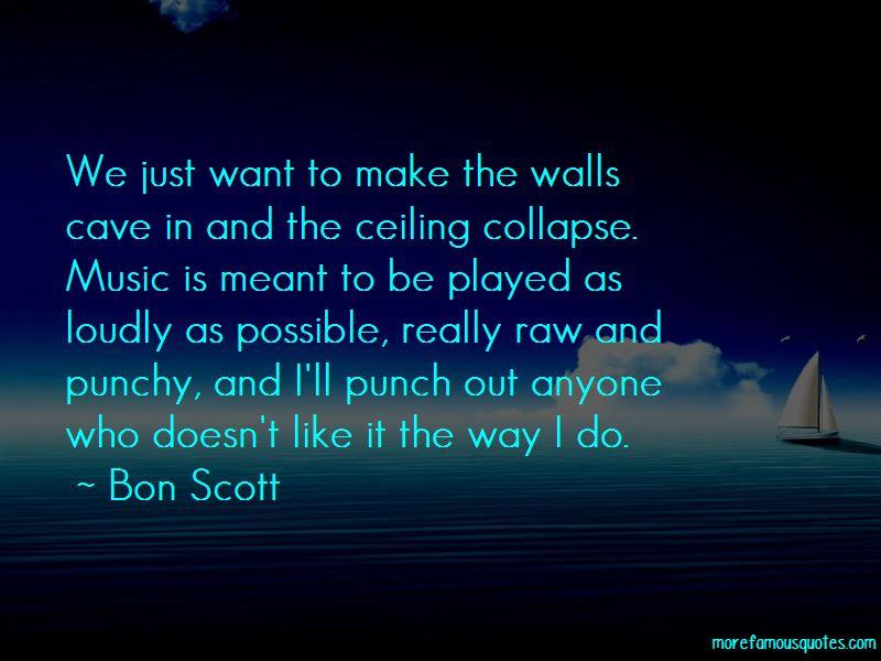Bon Scott Quotes Pictures 4