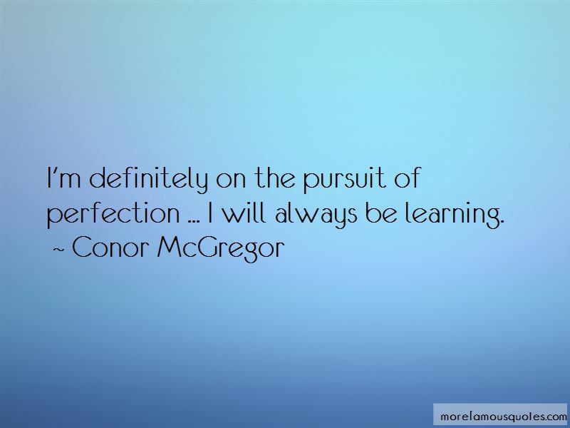 Conor McGregor Quotes Pictures 3