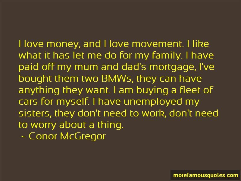 Conor McGregor Quotes Pictures 4