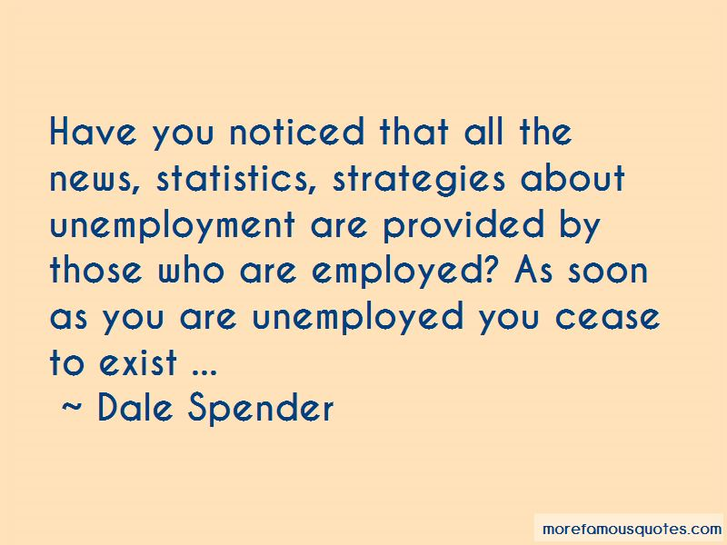 Dale Spender Quotes Pictures 3