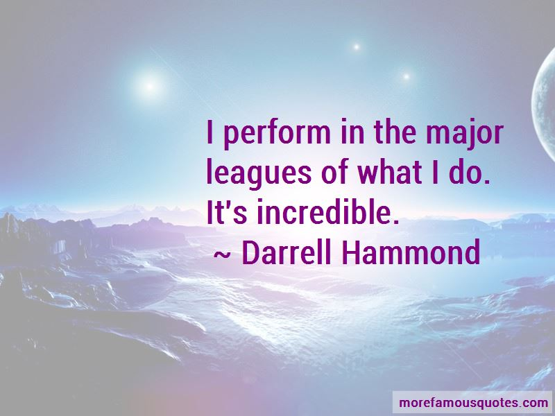 Darrell Hammond Quotes Pictures 1