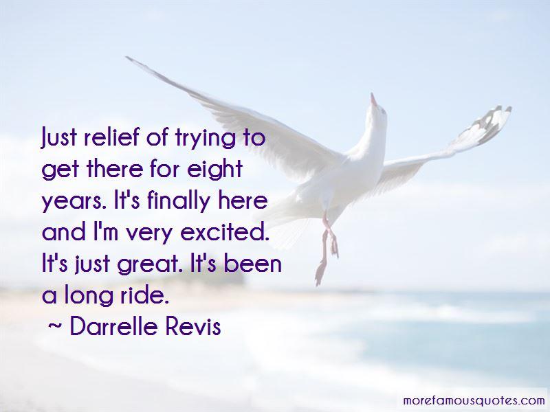 Darrelle Revis Quotes Pictures 4