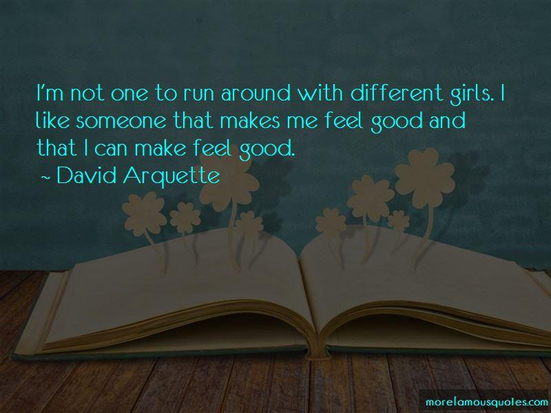 David Arquette Quotes Pictures 2