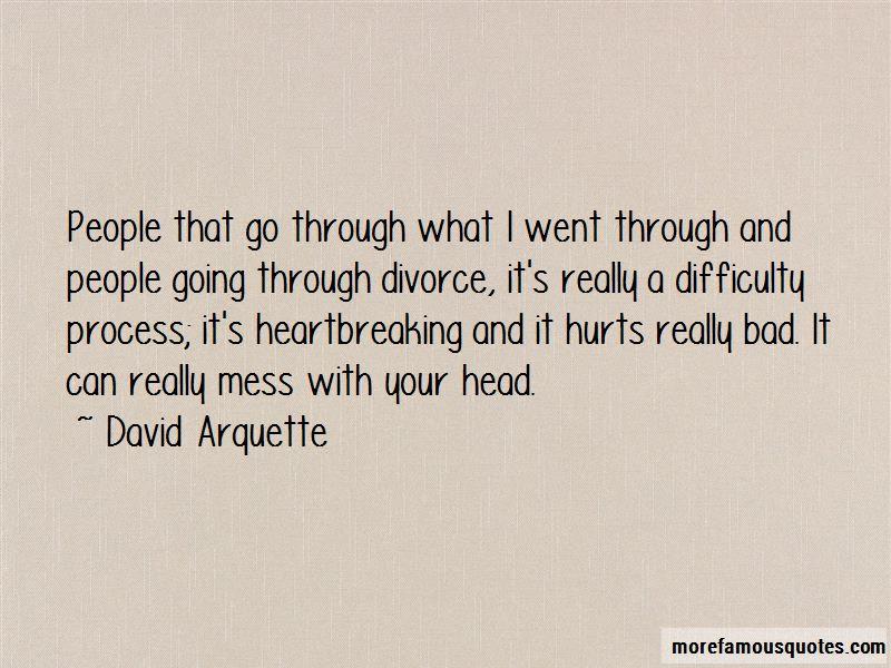 David Arquette Quotes Pictures 3