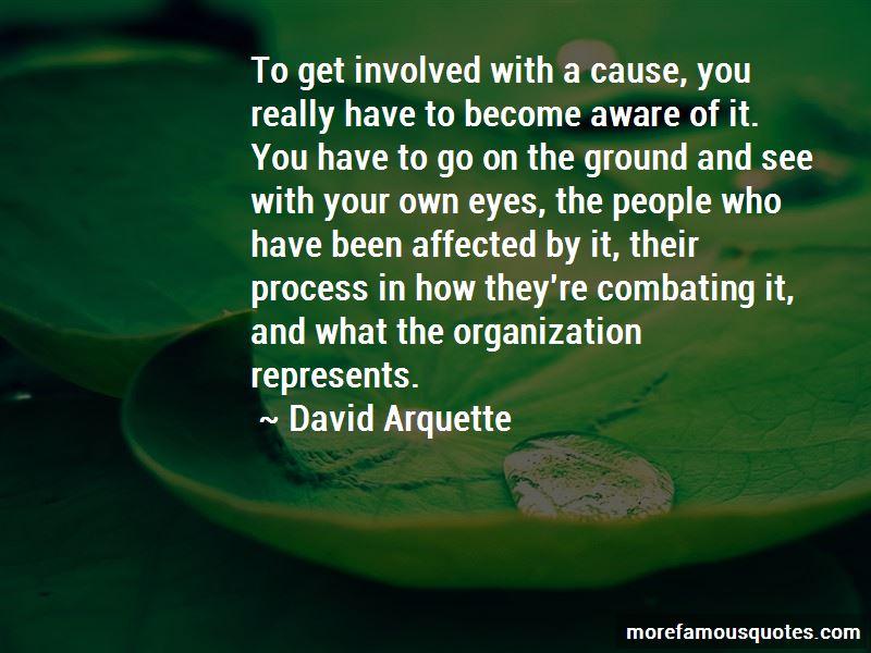 David Arquette Quotes