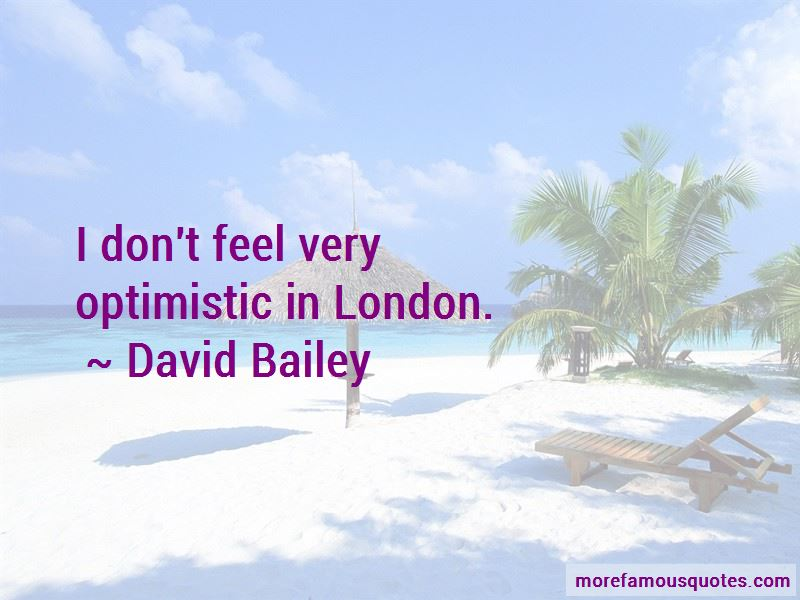 David Bailey Quotes Pictures 4