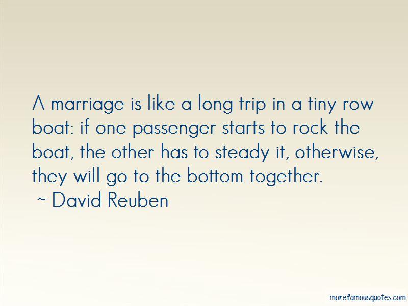 David Reuben Quotes Pictures 2