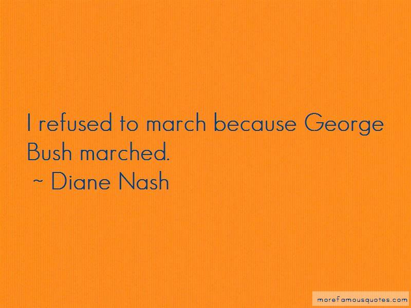 Diane Nash Quotes Pictures 4