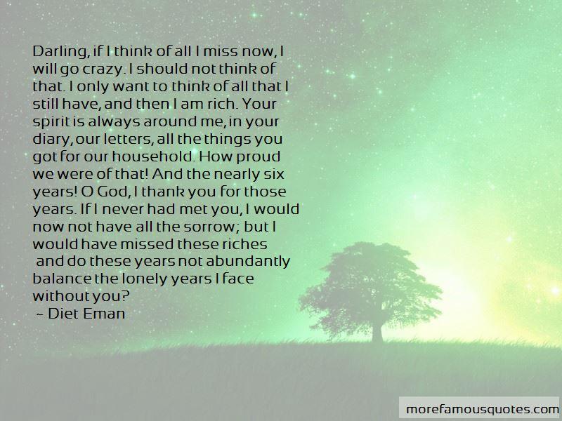 Diet Eman Quotes Pictures 4