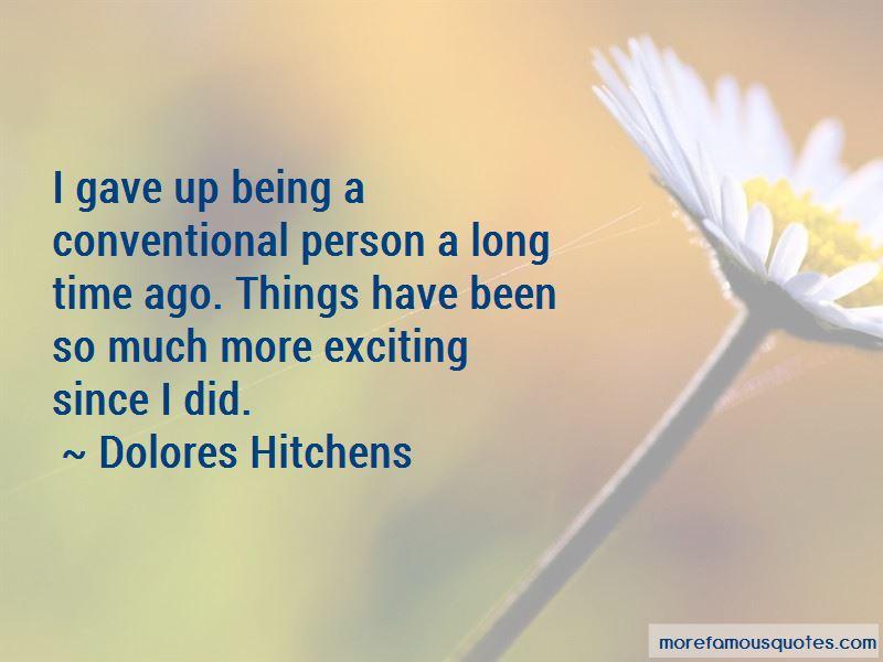 Dolores Hitchens Quotes Pictures 4