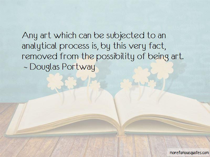 Douglas Portway Quotes Pictures 2