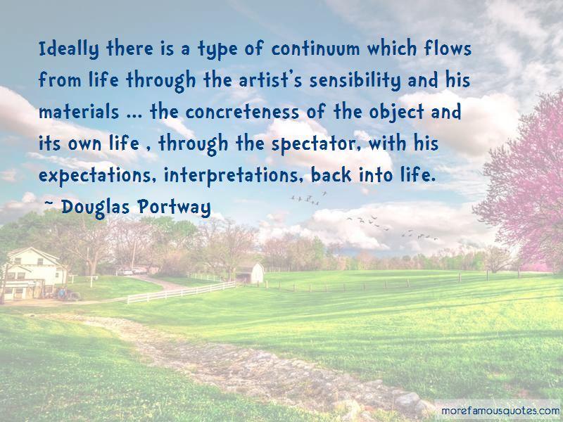 Douglas Portway Quotes Pictures 3