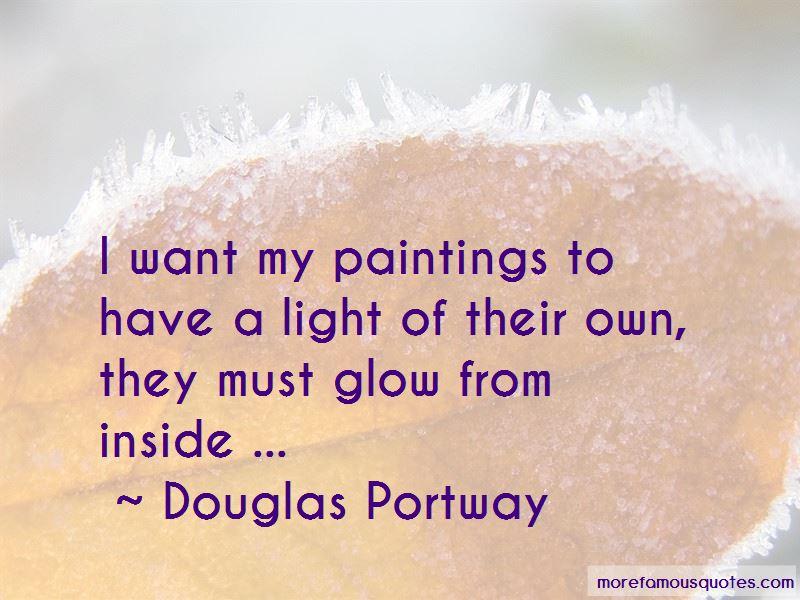 Douglas Portway Quotes Pictures 4