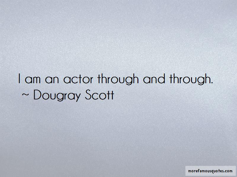Dougray Scott Quotes Pictures 3