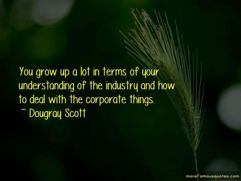 Dougray Scott Quotes Pictures 4