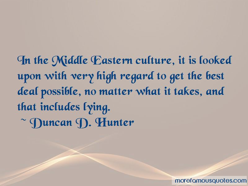 Duncan D. Hunter Quotes Pictures 3