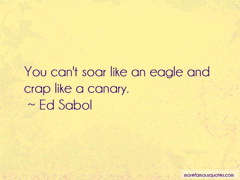 Ed Sabol Quotes