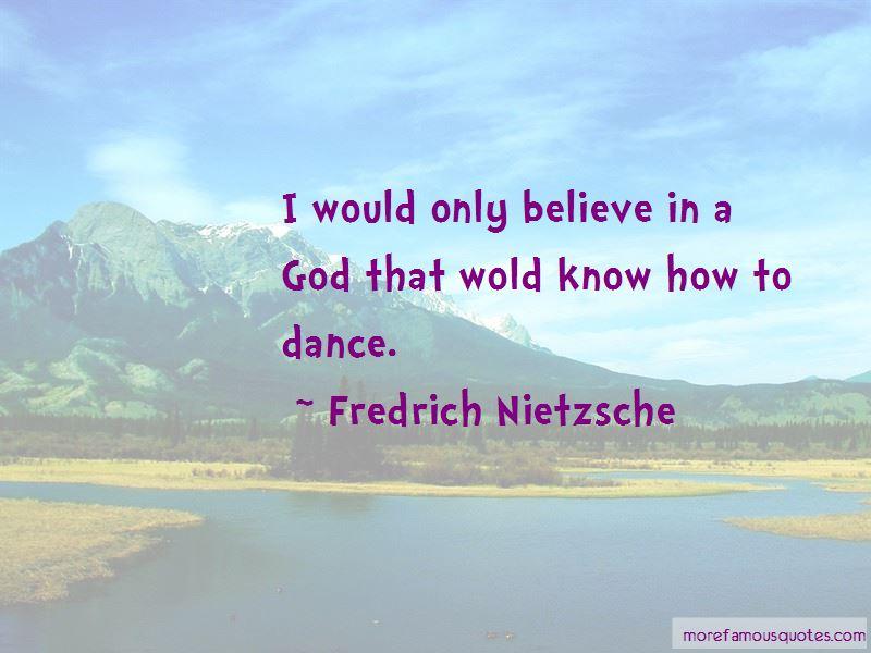 Fredrich Nietzsche Quotes Pictures 2