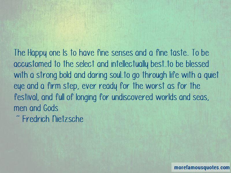 Fredrich Nietzsche Quotes Pictures 3