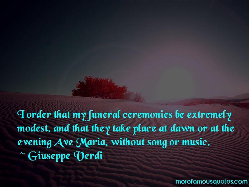Giuseppe Verdi Quotes Pictures 2
