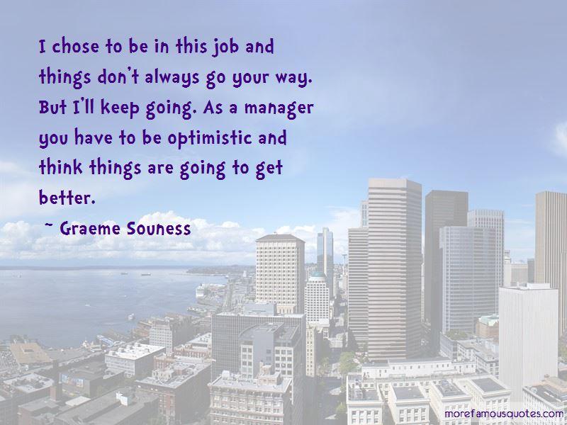 Graeme Souness Quotes Pictures 3