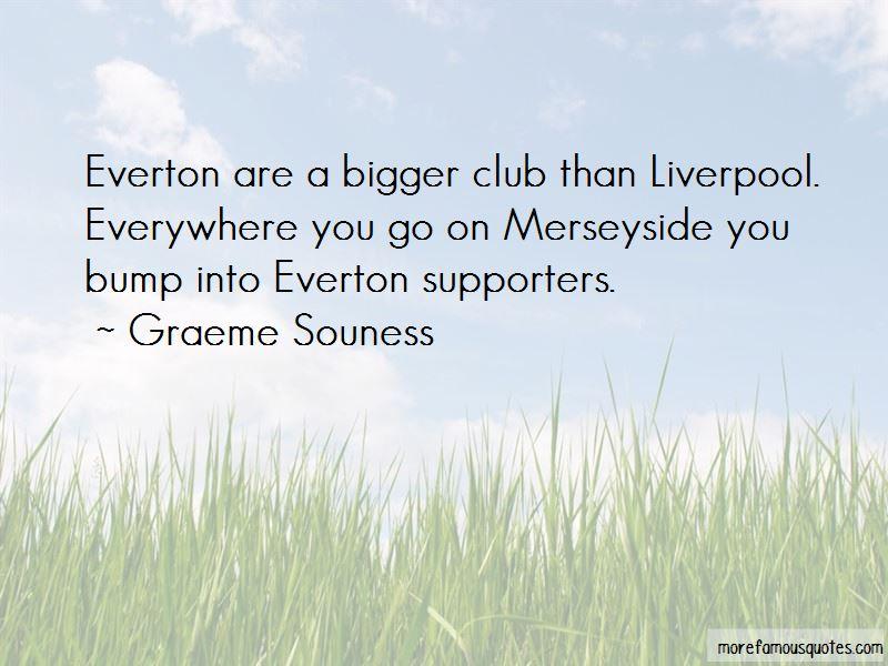 Graeme Souness Quotes Pictures 4
