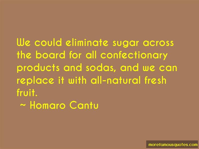 Homaro Cantu Quotes Pictures 4